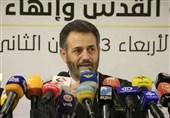 """عطایا: عودة """"التنسیق الأمنی"""" استخفاف بالشعب الفلسطینی وضرب لجهود المصالحة"""