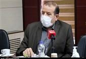 رئیس اتاق اصناف استان زنجان قیمت اقلام ضروری تنظیم بازار را اعلام کرد + جزئیات