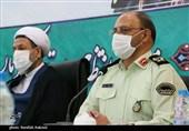 بیش از 87 تن انواع مواد مخدر در شش ماهه نخست امسال در استان کرمان کشف شده است