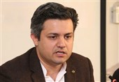 امیدواری پاکستان برای خروج از لیست خاکستری FATF