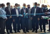پروژههای آبرسانی روستایی استان بوشهر با حضور ویدئوکنفرانسی وزیر نیرو افتتاح شد