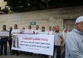 محاکمه فلسطینیان حامی مقاومت در عربستان از هفته جاری ازسرگرفته میشود