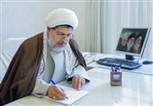 یادداشت|در انتظار حماسه بزرگ ملت ایران