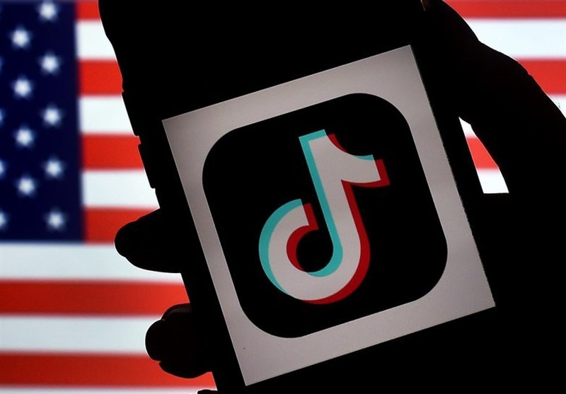 Trump Extends Tiktok Ban Deadline for Another Week