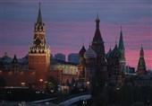 مسکو: به تحریمهای اتحادیه اروپا علیه روسیه پاسخ خواهیم داد