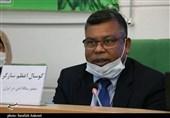 سفیر بنگلادش در ایران: آمادگی حضور سرمایه گذاران بنگلادشی در ایران وجود دارد