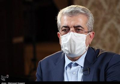 اردکانیان-2 | سرنوشت نخستین چاه آب ژرف ایران چه شد؟