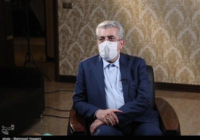 اردکانیان-1 | وقتی کفگیر تأمین آب جایی مثل تهران به تهِ دیگ بخورد چه میشود؟