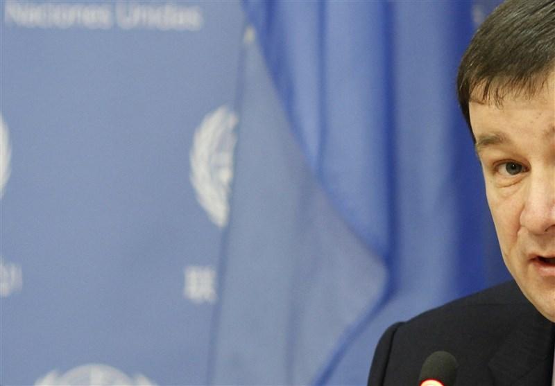 دیپلمات روس: ایران شریک ما در برجام است/عملکرد تهران برای ما اهمیت دارد