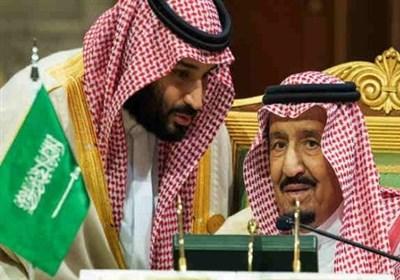 عربستان|افشاگری فعال زن سعودی درباره سرنوشت نامعلوم آل سعود با پادشاهی محمد بن سلمان