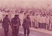 گزارش| چه کسانی اختلاف پاسداران منطقه تهران با فرماندهی سپاه را سیاسی کردند؟/ انتشار صوت جلسه محسن رضایی با معترضین در سال 63