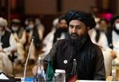 نامه مهم ملابرادر به مردم آمریکا؛ اتمام حجت و راهبرد نهایی طالبان