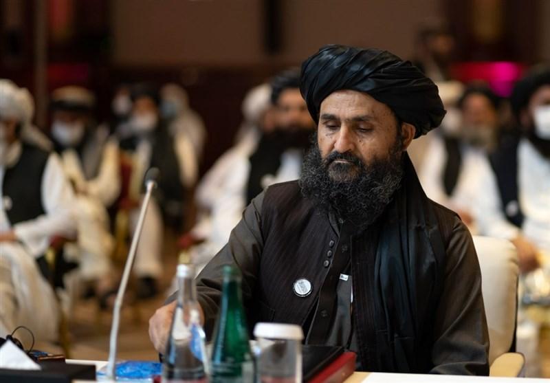 یادداشت| چرا طالبان با مذاکرات صلح بازی میکند؟