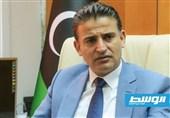 لیبی|شروط دولت وفاق ملی برای مذاکره