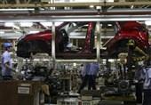 فراخوان چانگان مزدا برای 30 هزار خودرو به دلیل نقص در سیستم سوخت رسانی