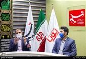 نشست تشریح وضعیت سالمندی جمعیت ایران
