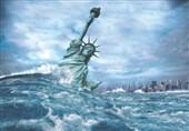 سرنوشت یک پندار؛ آینده لیبرالیسم از نگاه 5 اندیشمند غربی