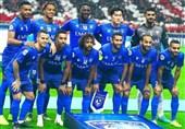 احتمال محرومیت الهلال از حضور در فصل آینده لیگ قهرمانان آسیا
