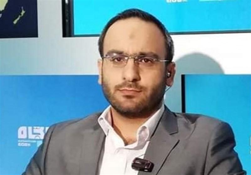 مصاحبه| پژوهشگر لبنانی: ایران تا زمان پایبند شدن آمریکا و اروپا باید نشان دهد اسیر توافق هستهای نیست