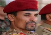 اللواء الحاکم: العدوان یرکز استهدافه على مأرب لأنها مرکز قوة مهم للیمن