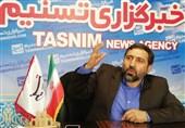 عضو کمیسیون صنایع مجلس: اشتغال، اقتصاد و صنعت باید اولویت دولت در استان آذربایجان شرقی باشد
