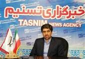 انتقاد عضو کمیسیون صنایع و معادن مجلس از رونق سوداگری در صنایع معدنی و فلزی