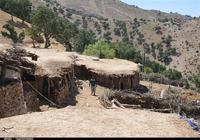 رنج و مشقت ساکنان ۶ روستای شهرستان مارگون تمامی ندارد
