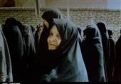 سمنان| وقتی زنان برای دفاع از کشور «مردانه» میایستند؛ تصاویر منتشرنشده از نقشآفرینی بانوان در دوران هشت سال دفاع مقدس