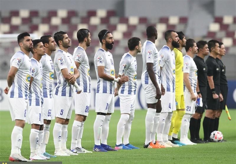 برومند: گواردیولا را هم بیاورند دیگر به دل هواداران استقلال نمینشیند/ سه تیم در غرب آسیا مدعی هستند