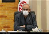 آخرین مصوبات ستاد کرونا در استان کرمان اعلام شد