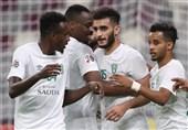 دوازدهمین حضور حریف استقلال در لیگ قهرمانان/ الاهلی به دنبال نهمین صعود از مرحله گروهی