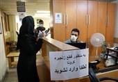 میزان رعایت پروتکلهای بهداشتی در استان سمنان 70 درصد است/ لزوم تشدید نظارت بر اماکن عمومی