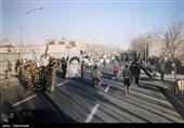 دفتر خاطرات انقلاب توسط علمای سنی و شیعه قشم امضا شد