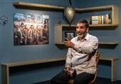 «اربعین حماسه»؛ روایتهای کوتاه دفاع مقدس روی آنتن رسانه ملی