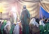 مناظره امام باقر (ع) با اسقف مسیحی/ ساعتی از روز که جزو لحظات بهشتیان است