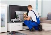 چرا کاردون بهترین گزینه برای تعمیر تلویزیون است ؟