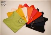 بهترین ترکیب های رنگ در لباس کدام اند؟( خانم ها حتما بخوانند)