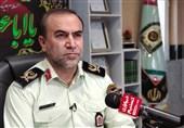 هشدار فرمانده انتظامی کردستان به قاچاقچیان: با خردهفروشان و توزیعکنندگان مواد مخدر سخت برخورد میکنیم