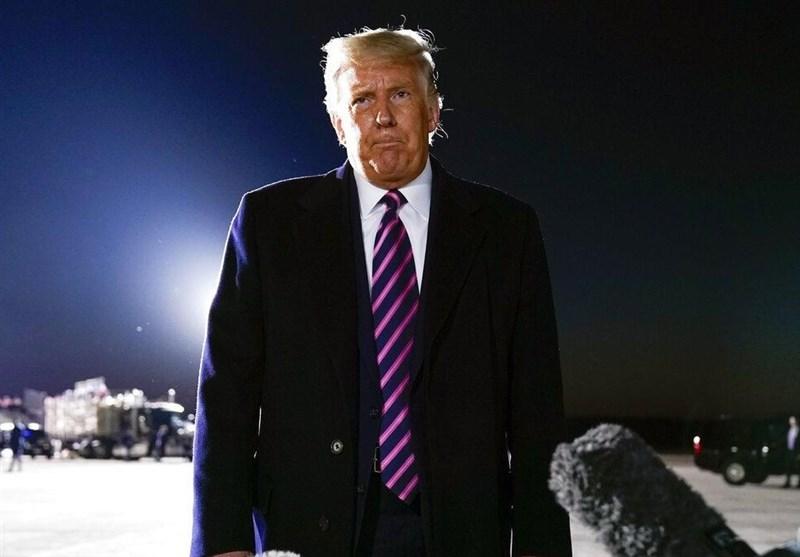 فارن پالسی: سیاستهای ترامپ، ایران را متقاعد کرده یک برنامه هستهای پیشرفتهتر بسازد