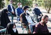 دادستان اصفهان: تبیین رشادتهای شهدا برای جوانان از وظایف ما در قبال خون شهیدان است