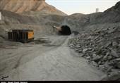 اتصال بنادر به خط ریلی از مطالبات مهم استان بوشهر است + فیلم