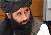مصاحبه با سخنگوی دفتر سیاسی طالبان| آغاز مذاکرات نهایی بینالافغانی زمانبر است/ آمریکا به تعهدات دوحه پایبند بماند
