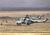 Russia Begins Kavkaz-2020 Military Drill (+Video)