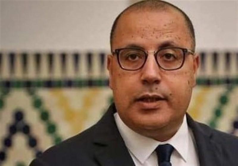 تاکید تونس برحمایت از حقوق ملت فلسطین