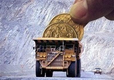 حکایت دولتی که گنج نهان «معدنی» خراسان شمالی را قدر ندانست