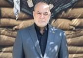 رئیس سازمان هواپیمایی کشوری: هیچ پروازی به عراق برای انتقال زائران ایرانی در اربعین نداریم