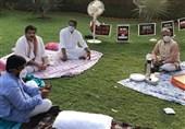 اعتراض جالب نمایندگان پارلمان هند به تصویب طرح اصلاحات کشاورزی