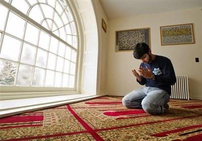 چرا شمار تازهمسلمانان اروپایی ۲ برابر شد؟/ ۴۰ روایت خواندنی از کسانی که اسلام زندگی آنها را زیر و رو کرد