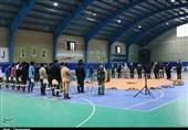 کمبود سرانه ورزشی در استان کهگیلویه و بویراحمد نشاط را از جوانان گرفته است