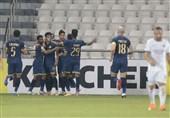 درخواست النصر عربستان برای تغییر زمان بازیهای لیگ قهرمانان آسیا